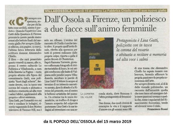 da IL POPOLO DELL'OSSOLA-15.03.19+data.j