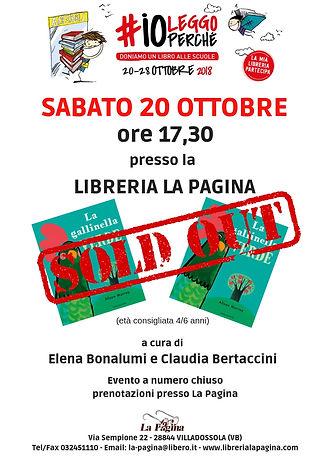 Gallinella verde_20 ottobre_sold out.jpg