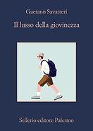 lusso della giovinezza_savatteri.jpg