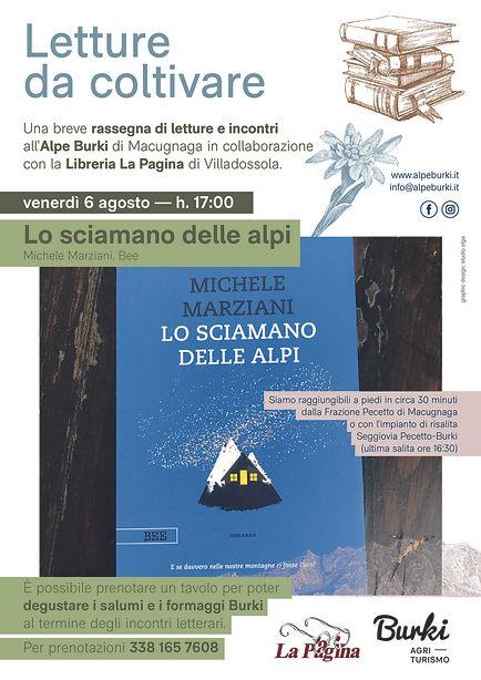 2021_LetturedaColtivare_SciamanodelleAlpi.jpg