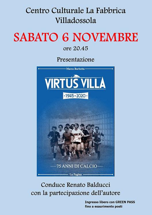 locandina presentazione Virtus.jpg