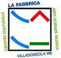 La Fabbrica logo.jpg