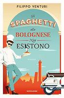 spaghetti alla bolognese..._venturi_2.jp