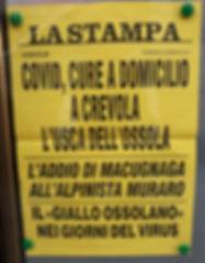 locandina ST 24.04.20.jpg