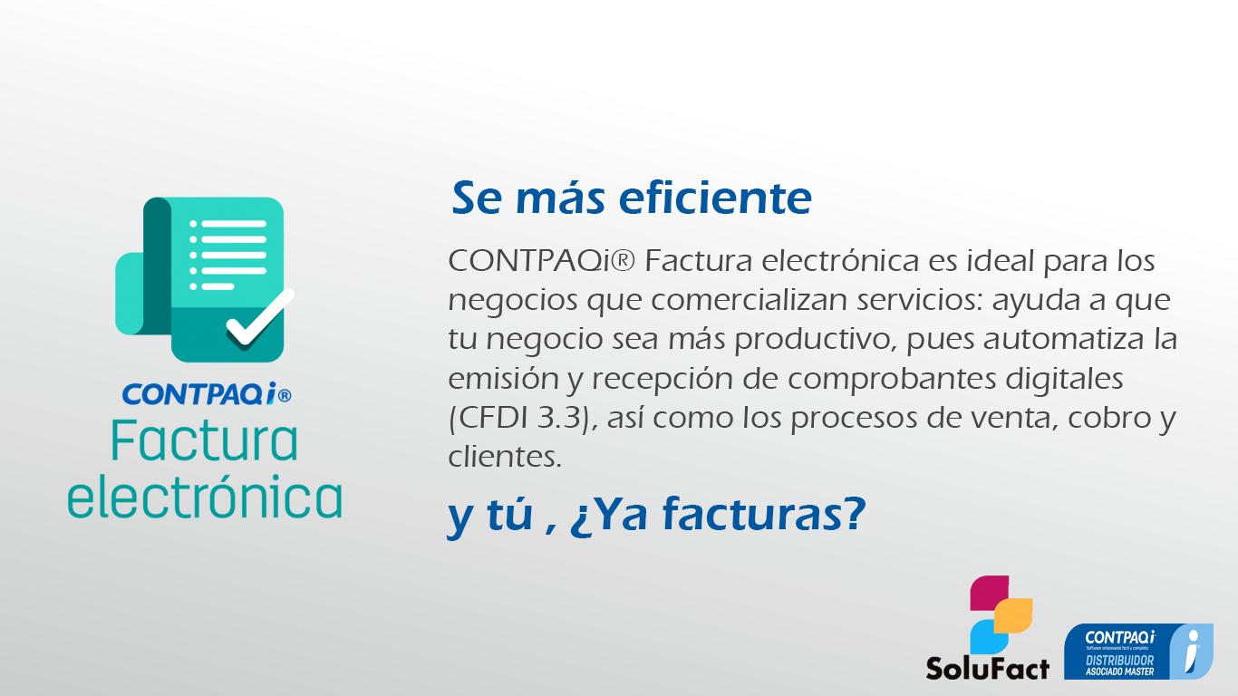factura_electrónica.png