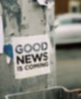 Good%20news%20is%20coming_edited.jpg