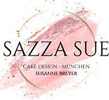 Logo_Sazza_2.png