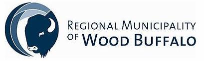 RMWB-Logo_edited.jpg