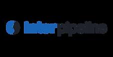 logo-inter-pipeline.png