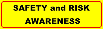Safety & Risk awareness photo.png