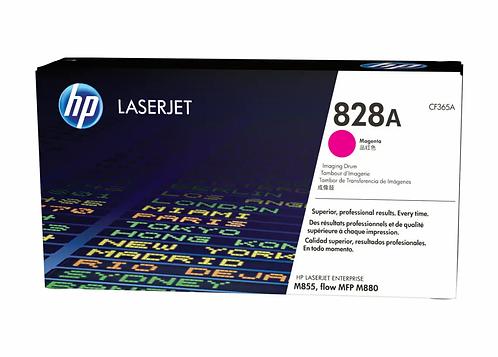 HP 828A Magenta Image Drum