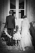 ASA Photo, Ile de France, Essonne, Photographe mariage