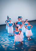 ASA Photographe Essonne gala danse ile de France Briis sous Forges