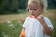 ASA Photo, Ile de France, Essonne, Photographe enfant, bébé