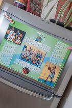 Prestation photographiue associations sportives et culturelles