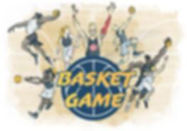 Tests-boîte_Basket_Time.jpg