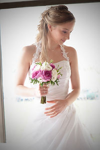 Photographe mariage 91 Essonne Ile-de-France