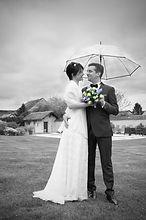 ASA Photo, photographe mariage, Essonne, Ile de France