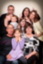 Photographe famille 91 Essonne Ile-de-France