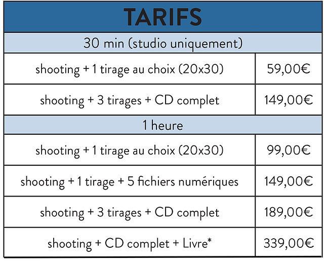 tarif Studio.jpg