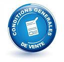 ASA Photo, photographe, Ile de France, Essonne, conditions générales de vente