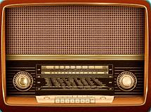 oldradio.PNG