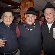 Dick, Mark and Al.JPG