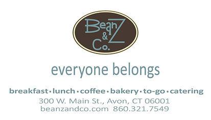 BeanZandCo.BusinessCardAd.3.jpg