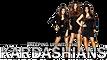 keeping-up-with-the-kardashians-50e9aad4
