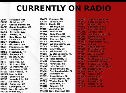 Radioweb.png