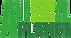 Animal-planet-logo-removebg-preview.png