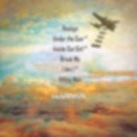 hannan-album-cover-back.jpg