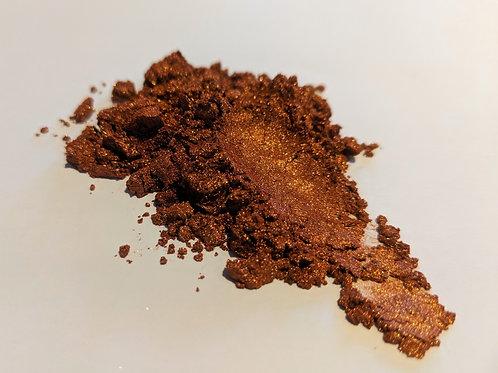 Copper Powder Pigment