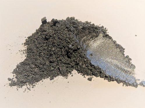 Charcoal Powder Pigment