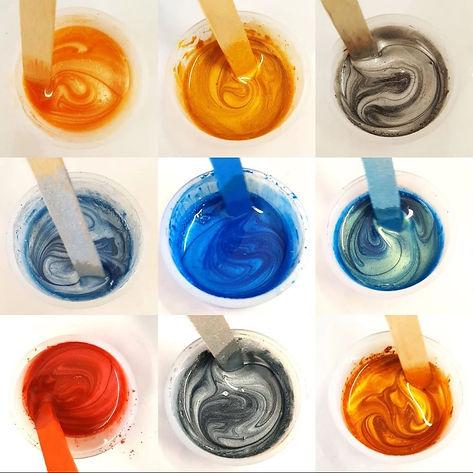 Pigments Powder 6.JPG