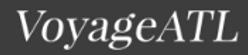 avoyage.PNG