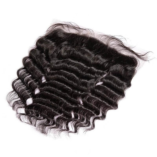 Loose Deep Wave (13*4)