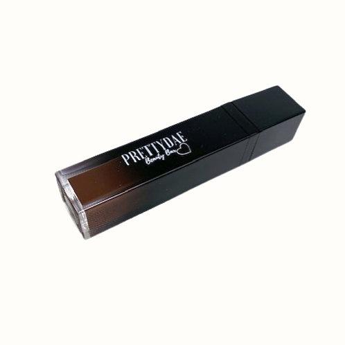 """""""CoCo"""" Matte Liquid Lipstick"""