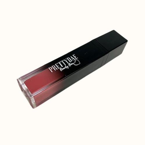 """""""Blush"""" Matte Liquid Lipstick"""