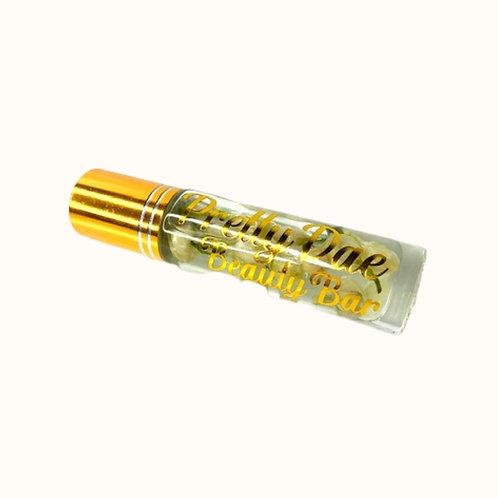 """Jasmine"" Lip Oil"