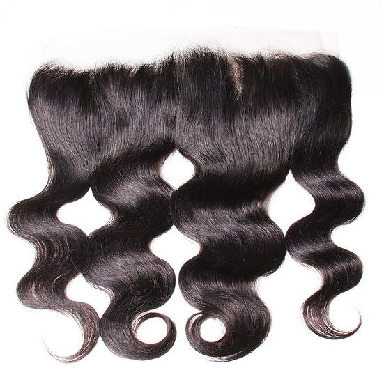 Princess Wave Frontal (13*4)
