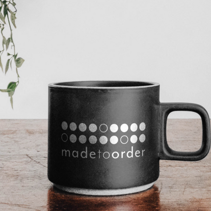 Promo Product Roundup: Our Favorite Fall Drinkware