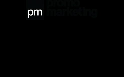 promor-mktg-top-distributors (1).png