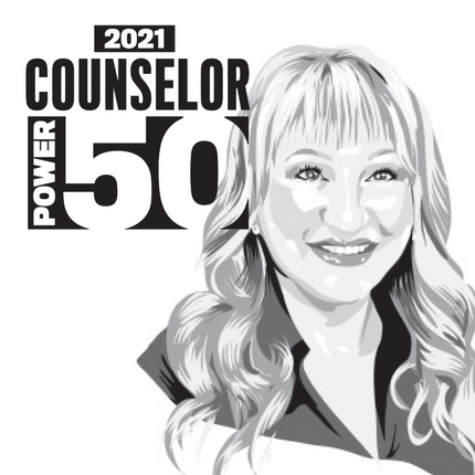 MadeToOrder CEO Sandy Gonzalez Named 2021 Power 50 by ASI
