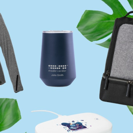 Promo Product Roundup: Returning to the Workplace