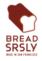 BreadSrsly_logo_tall.png