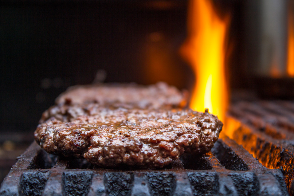 carne grill-2.jpg