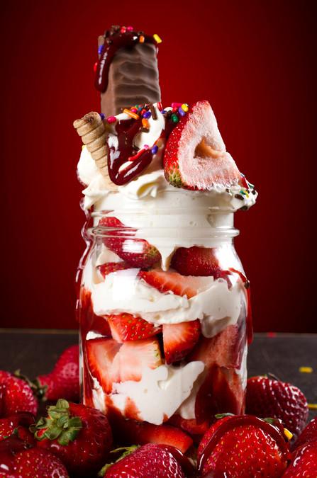 fresas con crema.jpg