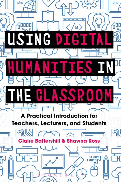 Using DH in the Classroom
