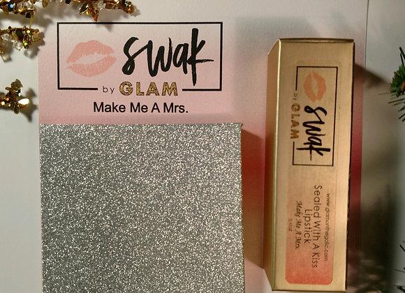 SWAK Gift Set